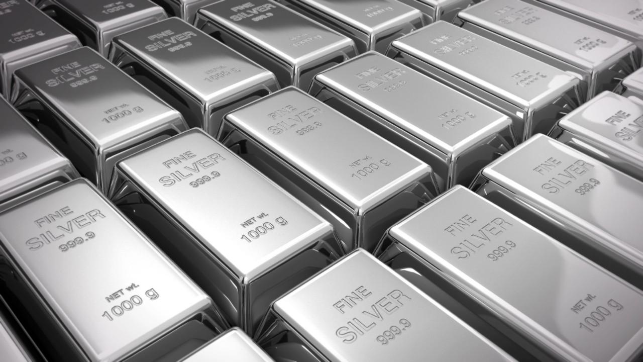 silver_bullion